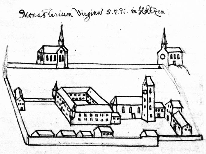reichsstadt gengenbach speisekarte