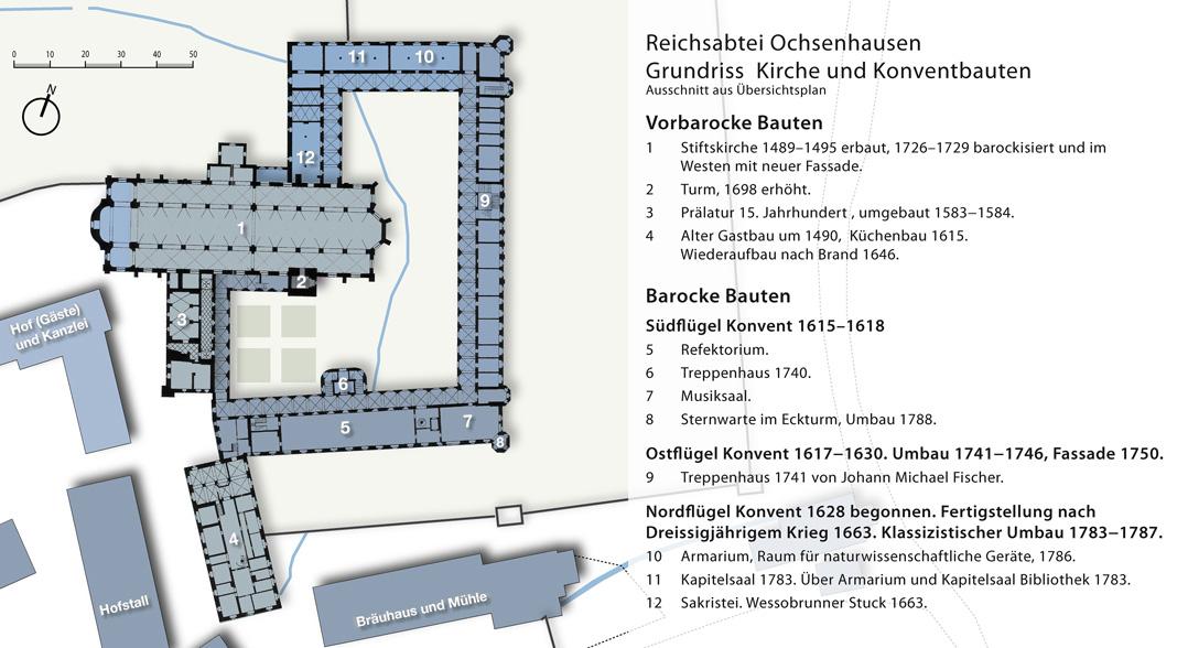 bibliothek ravensburg weingarten