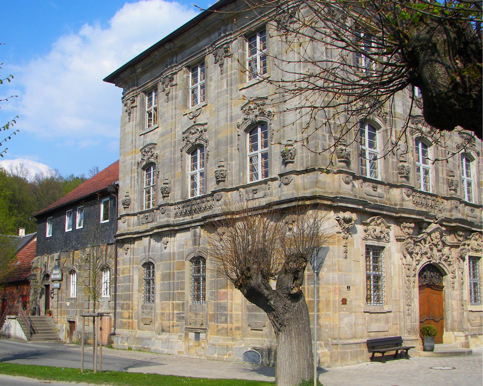 frauenkloster mittelalter alltag